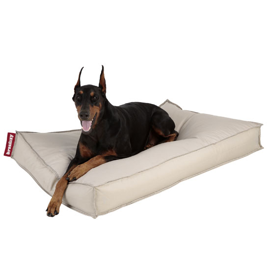 Brasilazy-Pet-Sofa-Bege