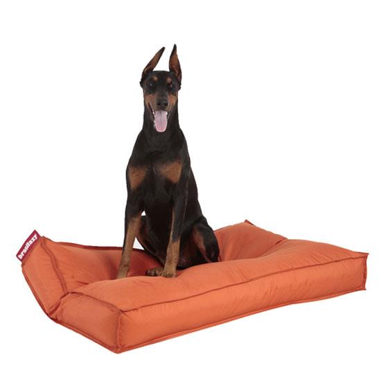 Brasilazy-Pet-Sofa-Laranja