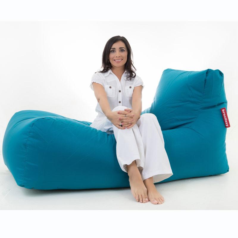 puff sofa grande