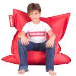 brasilazy_puff_medio_criancas_vermelho_3_800