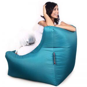 pufe sofa brasilazy