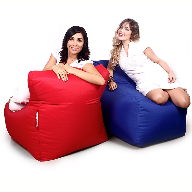 pufe sofa