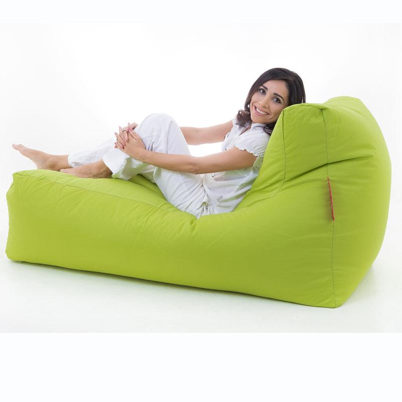 Puff para sala: Mais de 30 jeitos de tornar sua sala mais confortável