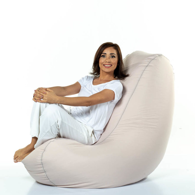 pufe puff sofa brasilazy