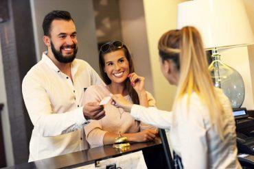 7 dicas para decoração do seu hotel que são um sucesso com hospedes de todo o mundo