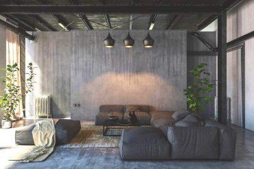 Estilo de decoração: entenda as principais características dos mais atuais