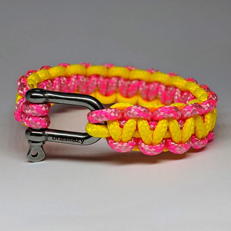 pulseira_summer_amarelo_pink