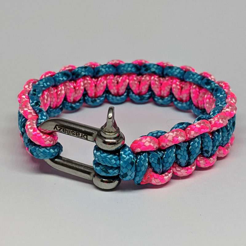 pulseira_summer_azul_pink
