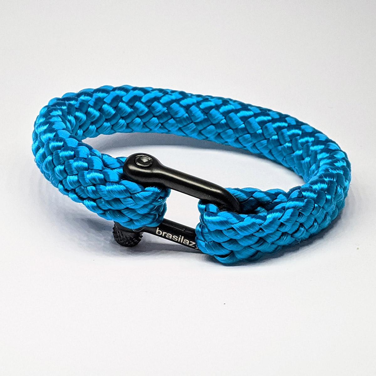 bracelet_turquesa