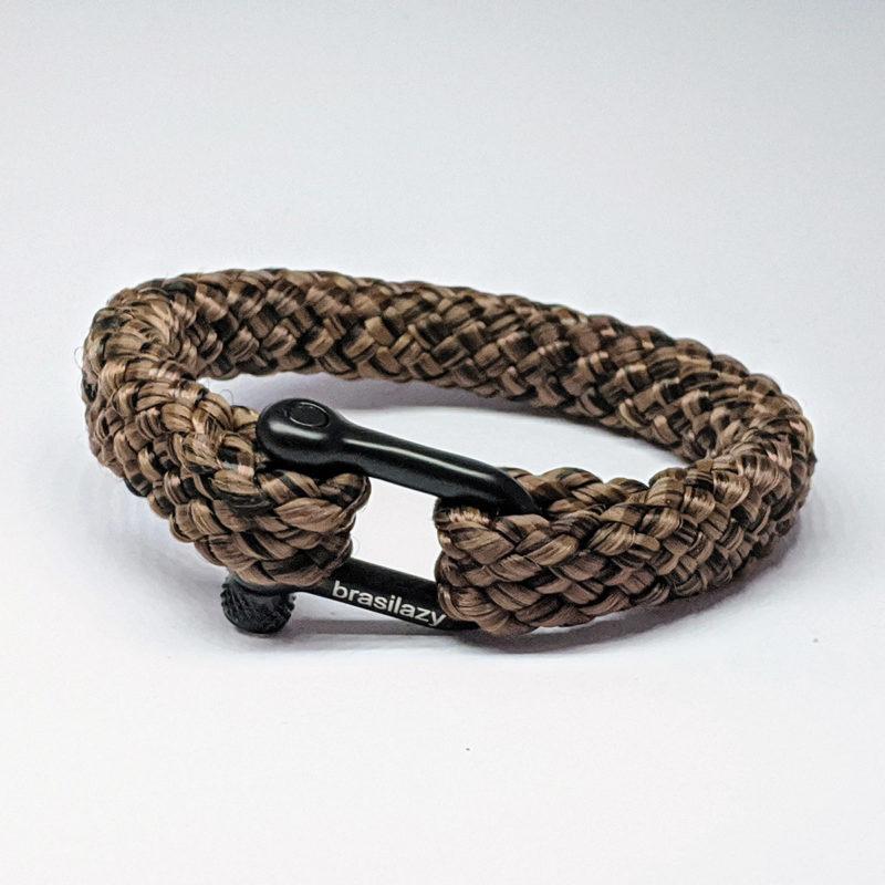 bracelet_marrom