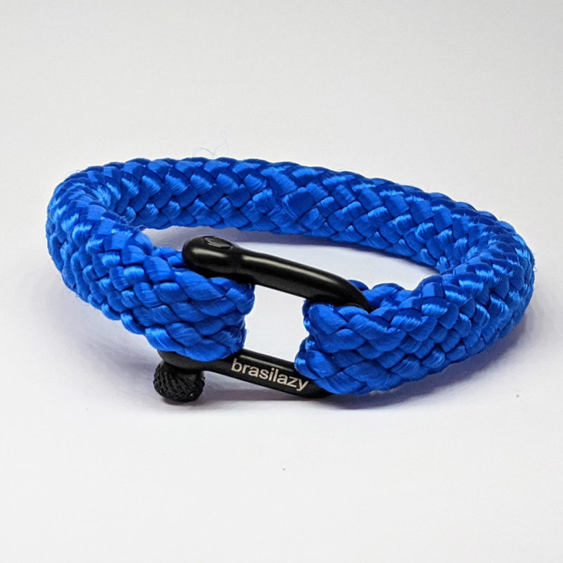 bracelet_azul_royal