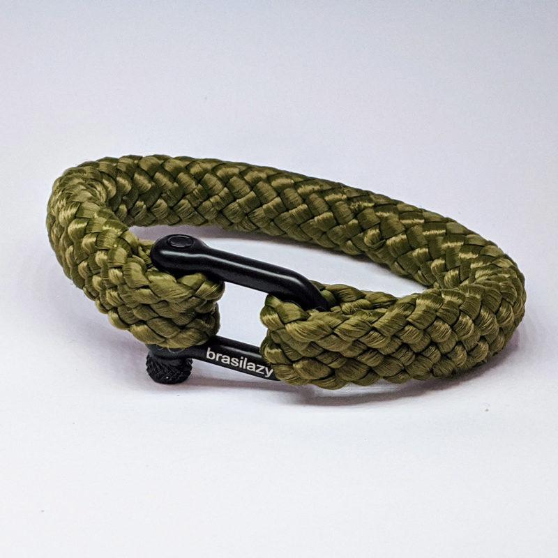 bracelet_verde_musgo