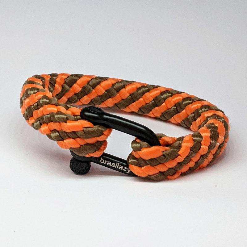 bracelet_laranja_marrom