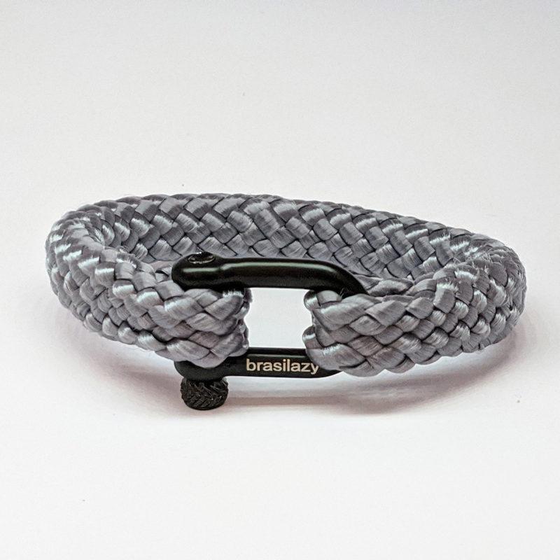 bracelet_grafite