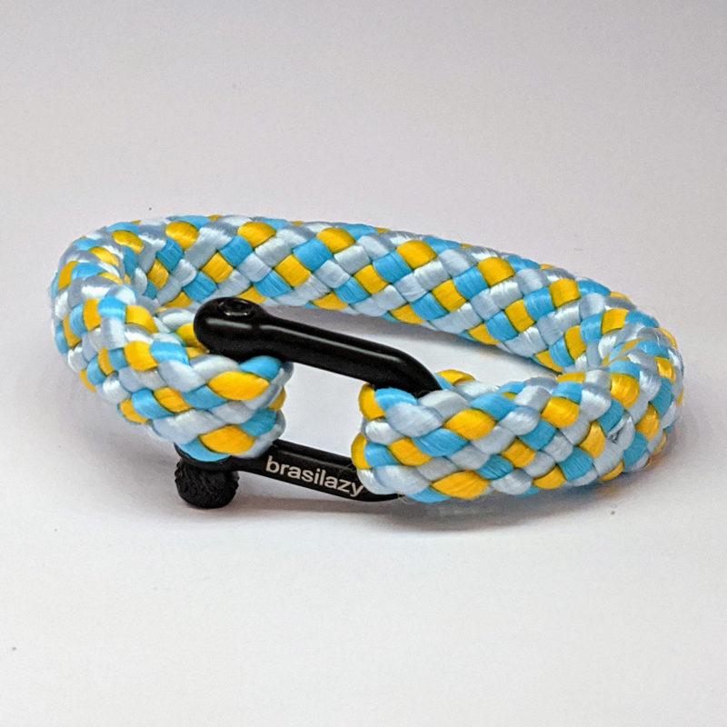 bracelet_azul_amarelo