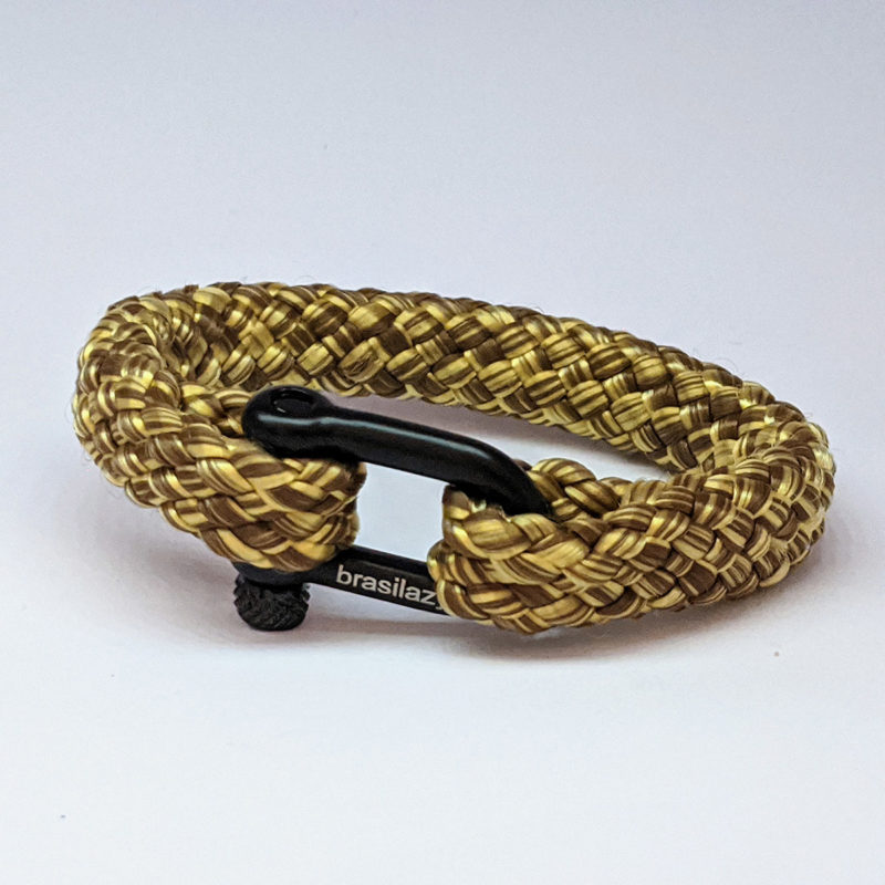 bracelet_marrom_ouro