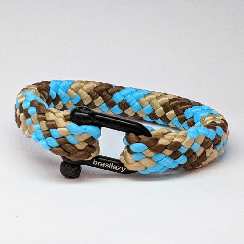 bracelet_azul_marrom