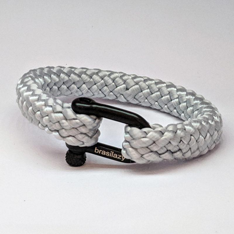 bracelet_cinza