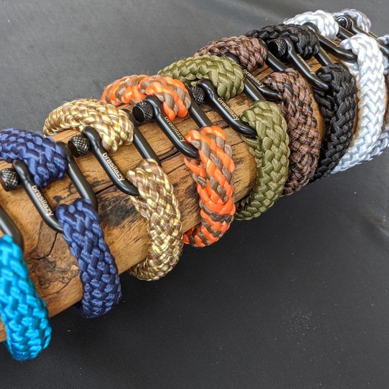 bracelet_varias_cores