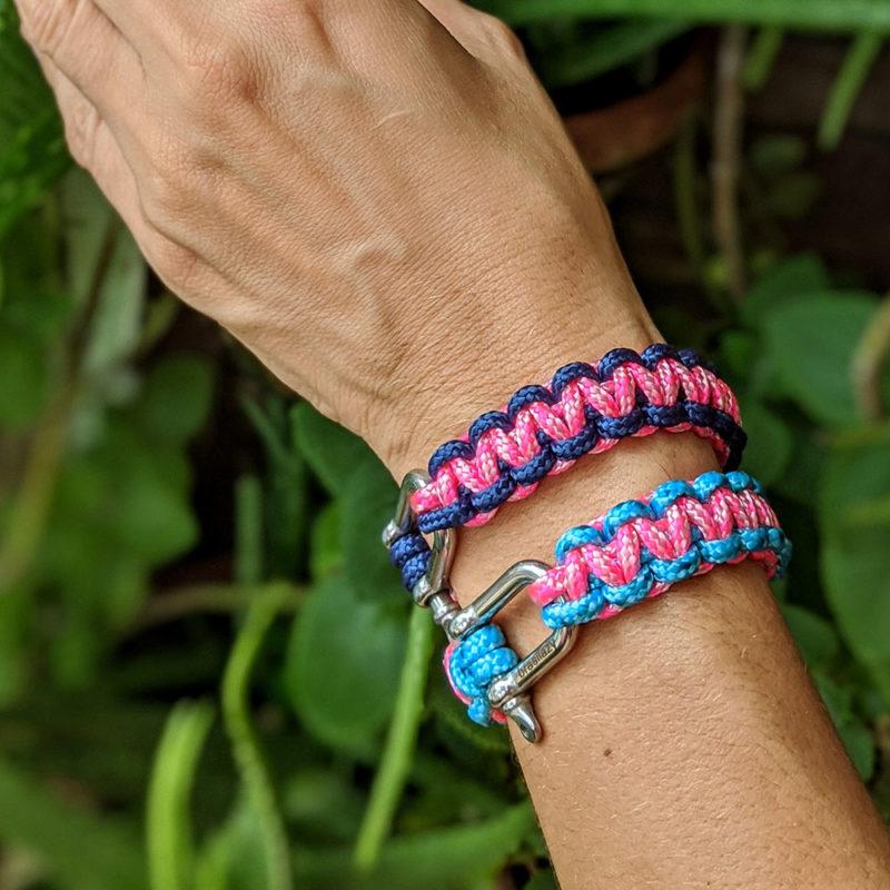 pulseira_summer_pink_azul