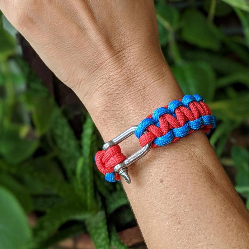 pulseira_surf_azul_vermelho