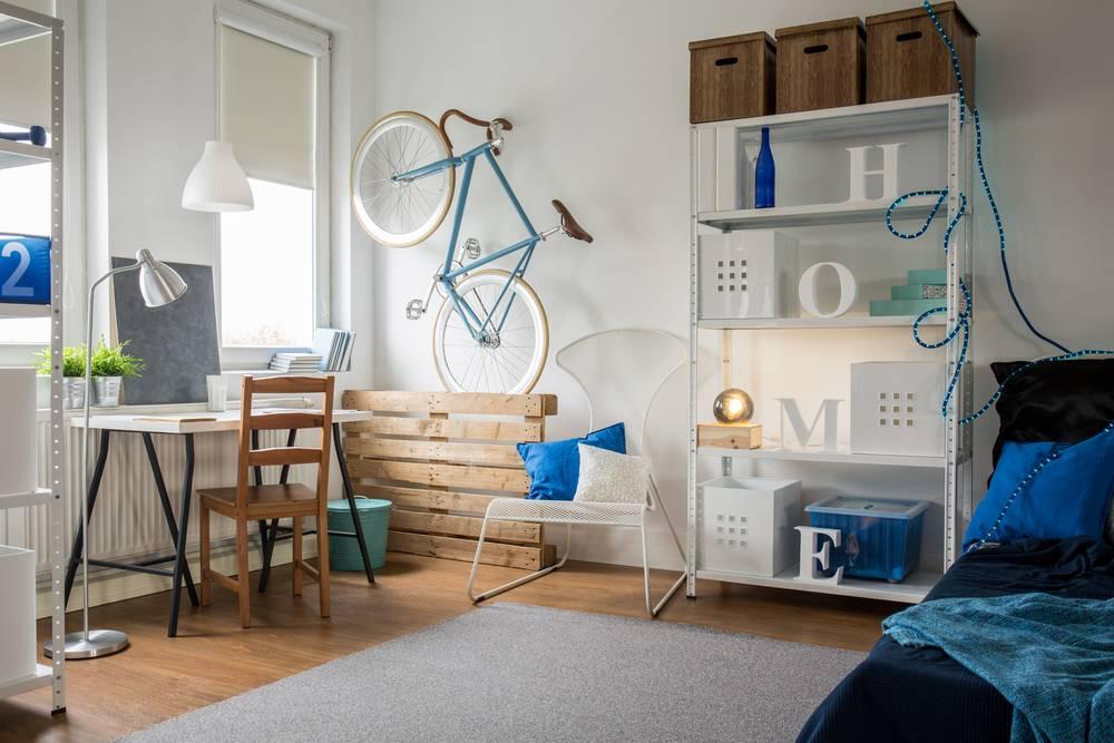 7 dicas reais para decoração para apartamento pequeno