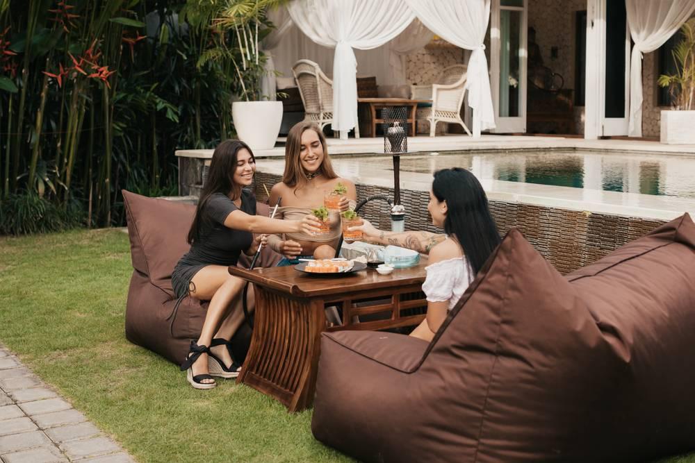 puff0-lounge-piscina